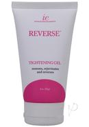 Reverse Tightening Gel For Women 2 Ounce Bulk