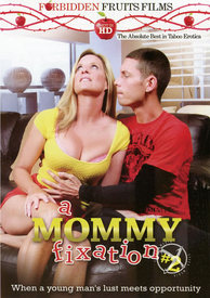 Mommy Fixation 02