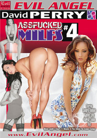 Assfucked Milfs 04