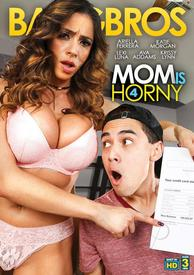 Mom Is Horny 04