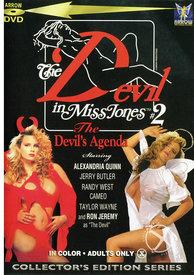 Devil In Miss Jones 02