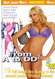 4hr From A To Dd 02