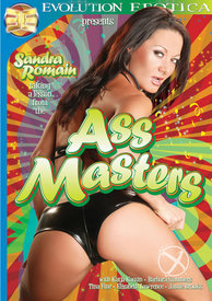 Ass Masters