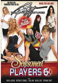 Seasoned Players 06