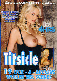 4hr Titsicle