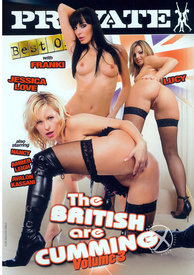 Best Of  british Are Cumming 03